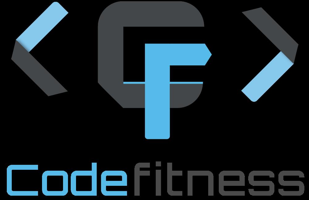 CodeFitness